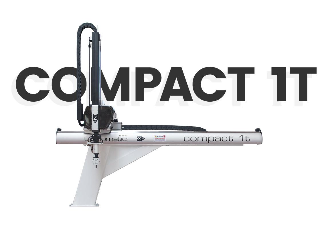 robot cartesiano compact 1
