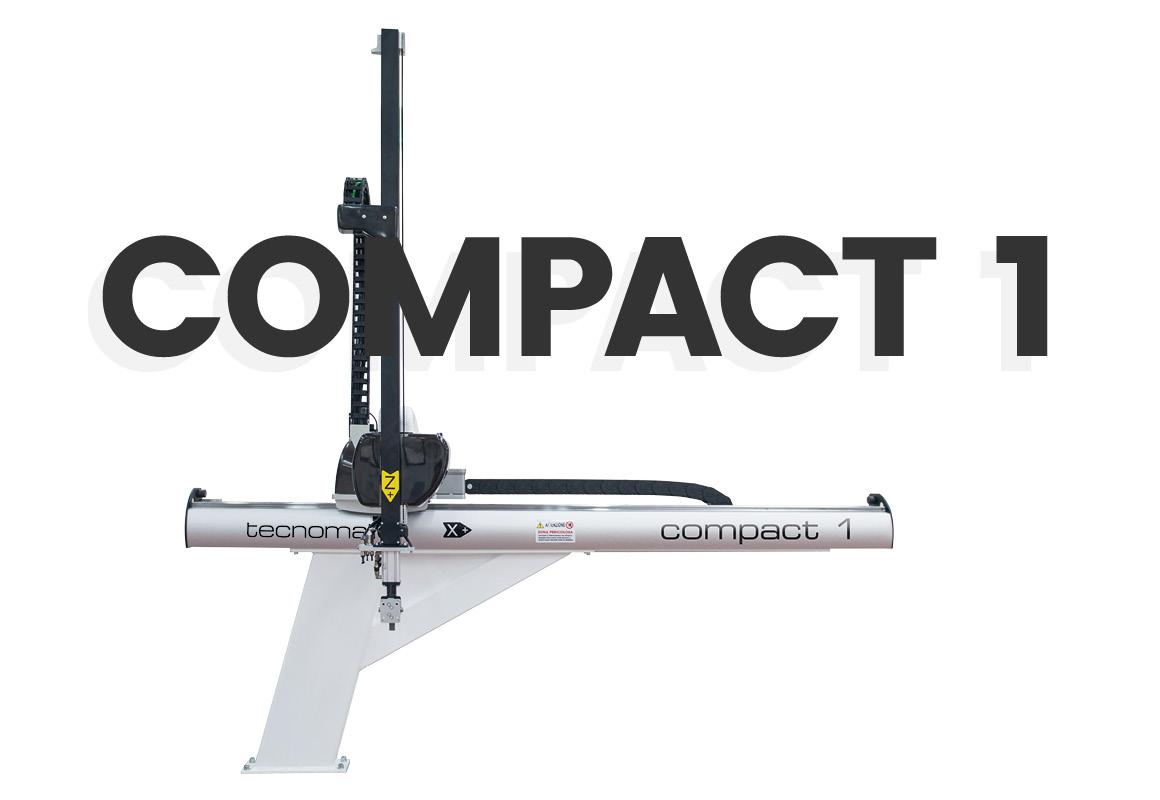 robot cartesiano compact1