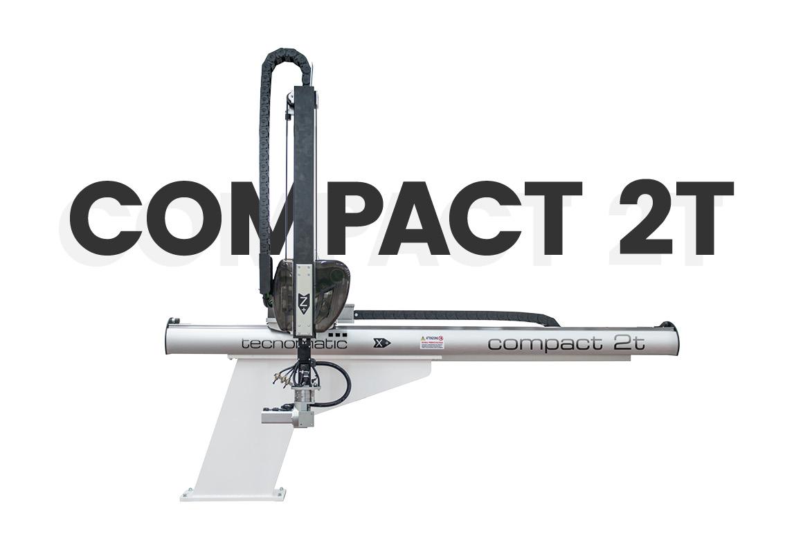robot compact 2