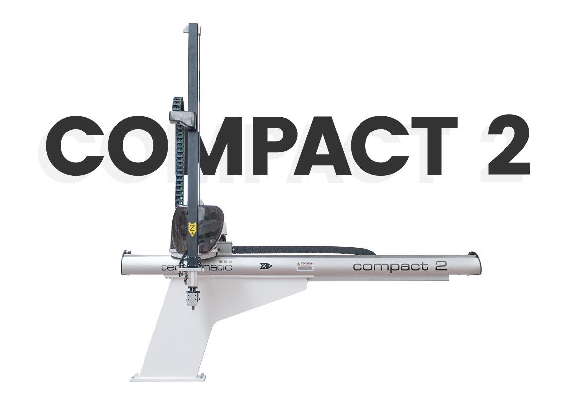 robot cartesiano compact 2